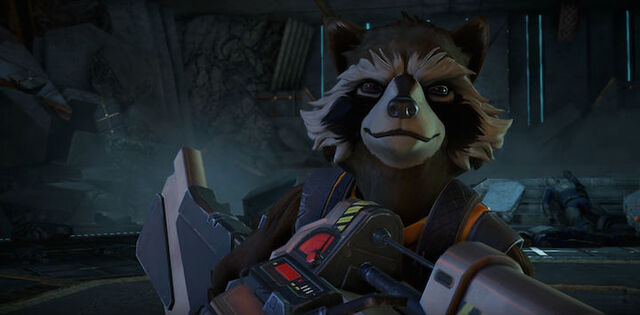 File:A-patear-traseros-Guardians-of-the-Galaxy-The-Telltale-Series-10-1-.jpg