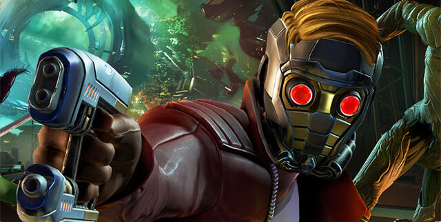 File:Guardians-of-the-Galaxy-The-Telltale-Series-Banner-1-.jpg