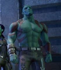 File:Drax-the-destroyer-guardians-of-the-galaxy-the-telltale-series-5.82-1-.jpg