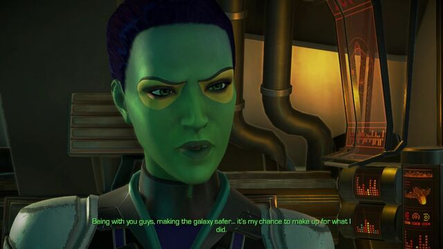 File:Marvel-guardians-of-the-galaxy-telltale-series-episode-1-xbox-one-12-1-.jpg