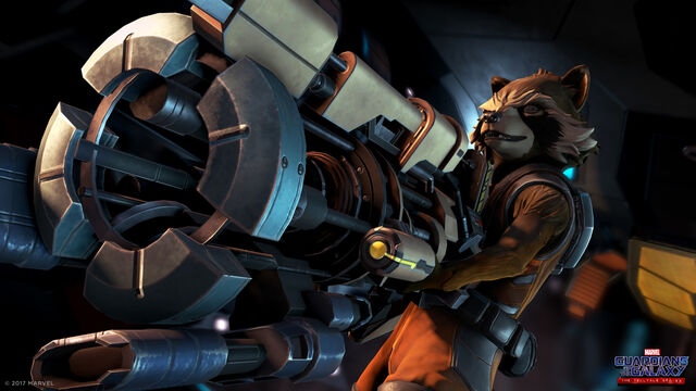 File:Marvels-guardians-of-the-galaxy-the-telltale-series-51619-1-.jpg