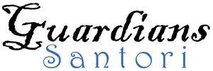 Guardians Santori