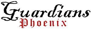 Guardians Phoenix