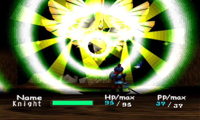 File:G power gale 2.png