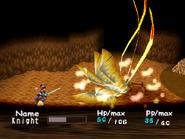 G battle 2
