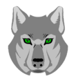 WolfesIcon.png