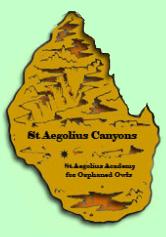 St.AggiesMap