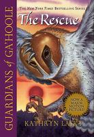 GoGH3 - The Rescue