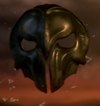 File:Pure ones mask.png