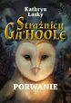 Polish cover 2