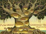 Great Ga'Hoole Tree (Books)