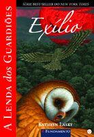 Capa big lg 14 exilio
