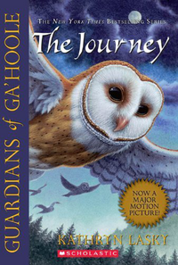 GoGH2 - The Journey