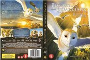 Legend-of-the-guardians-the-owls-of-gahoole-front-cover-66742