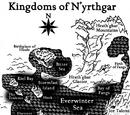 Northern Kingdoms