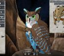 Online Guardians of Ga'hoole Games