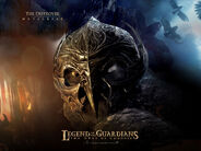 Legend-of-the-Guardians-The-Owls-of-Gahoole-2010-legend-of-the-guardians-the-owls-of-gahoole-2010-21056792-1600-1200