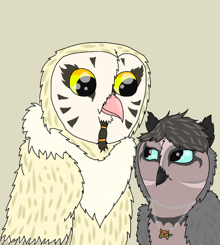 File:TaigasParents.png