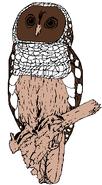 Anne (Pre-Kunoshi)