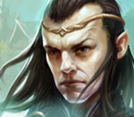 Elrond bioSelectionthub