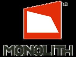 Monolith logo1