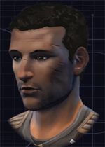File:Grayson Avatar.jpg