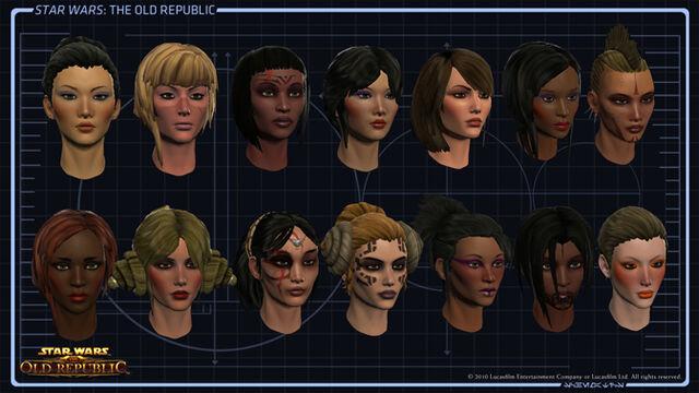 File:Female-face-customization.jpg