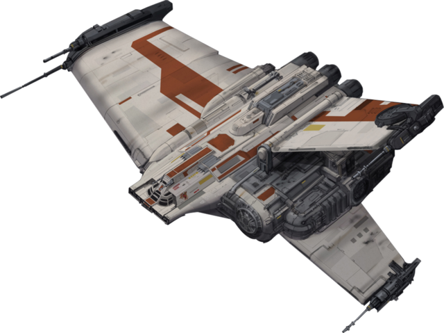 File:Swtor bt 7 thunderclap by doctoranonimous-d35ppns.png