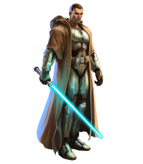 File:210px-Jedi-Knight.png