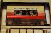 GotG-Awesome-Mix-a6b3a