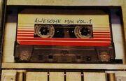 GotG-Awesome-Mix-a6b3a