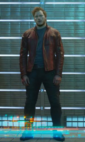 File:Starlord.png