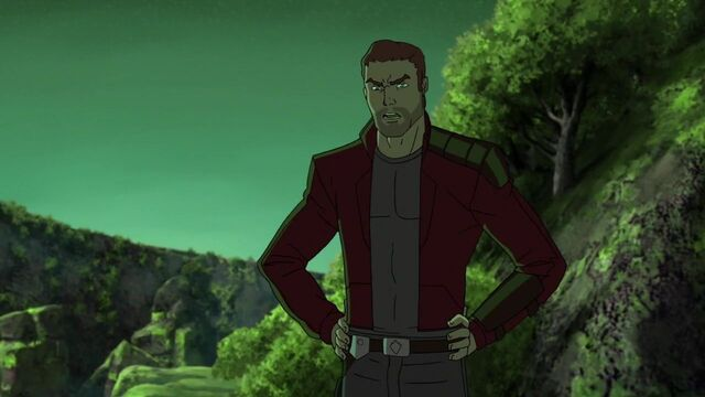 File:Marvels-guardians-of-the-galaxy-1417-s1e10-bad-moon-rising.jpg