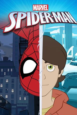 File:Spider Man Animated.jpg