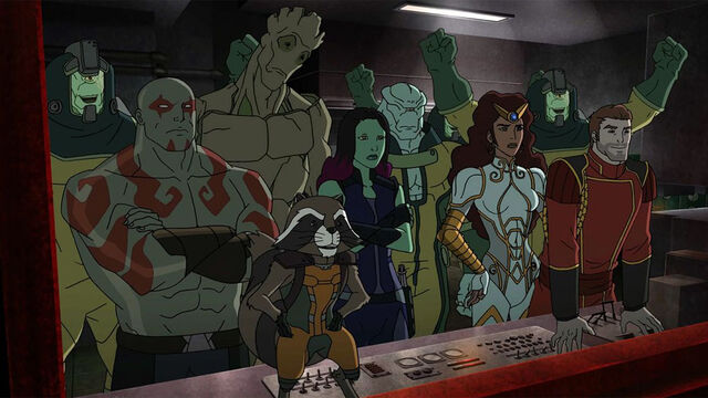 File:Guardians-of-the-Galaxy-115.jpg