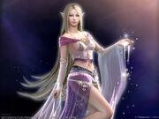Luna Moonlight.jpg