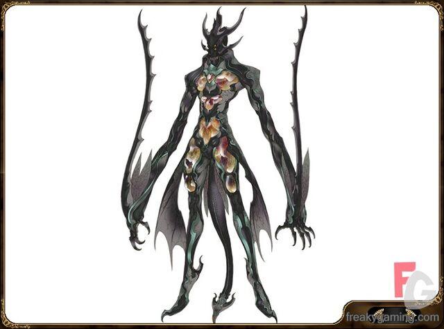 File:Bat demon.jpg