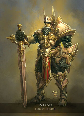 File:Paladin Concept by liquidology.jpg