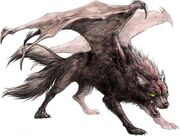 1154150347 zdemonwolf