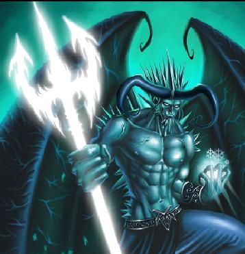 Mystical Crime || Kent Nelson Latest?cb=20110421044230