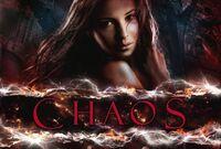 Chaos (Sarah Fine)