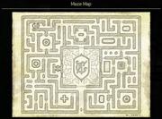 Tarkin's Maze