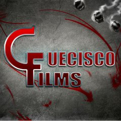 File:Guecisco Films new logo.jpg
