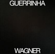 Guerrinha Wagner streaming-07