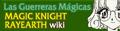 Miniatura de la versión de 22:51 28 nov 2012