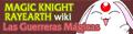 Miniatura de la versión de 01:50 1 ene 2013