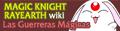 Miniatura de la versión de 01:57 1 ene 2013