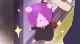 Gugure-kokkuri-san-episodes-1-2-21