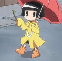 Gugure-Kokkuri-san-Cosplay-Kohina-Ichimatsu-Cospaly-Boots-Version-02-003