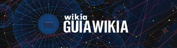 Guiawikiabanner